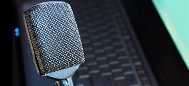 podcasting-h-650x0