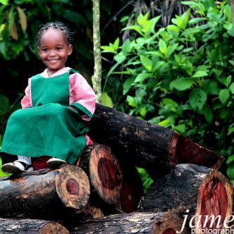 photo credit: jamesphotography